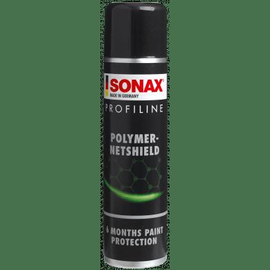 SONAX PROFILINE Polymer NetShield