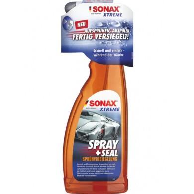 SONAX XTREME Spray + Seal