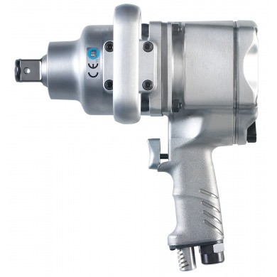 Rodac 1007400A Slagmoersleutel 1 inch