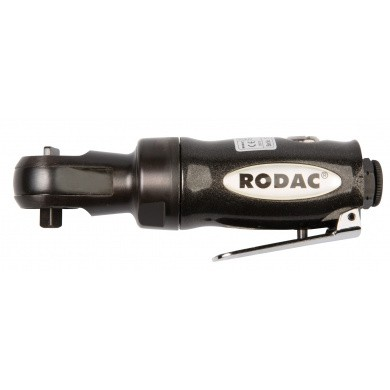 "RODAC 1013300A Ratelsleutel Super Mini 1/4"""