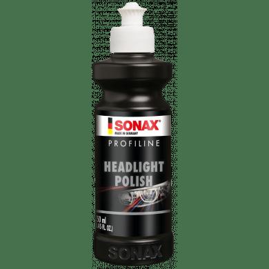 SONAX PROFILINE Koplamp Polish