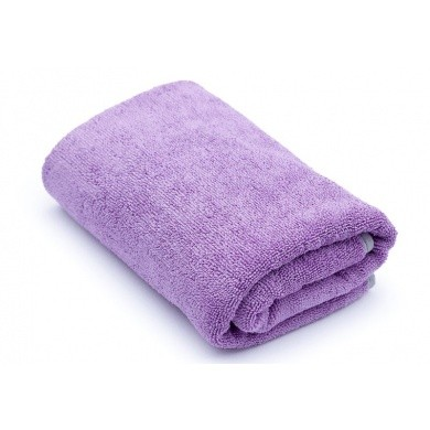 The Rag Company Twist Loop Microfiber Drying Towel