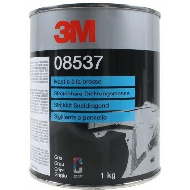3M Super Seam Sealer - Grey 1kg