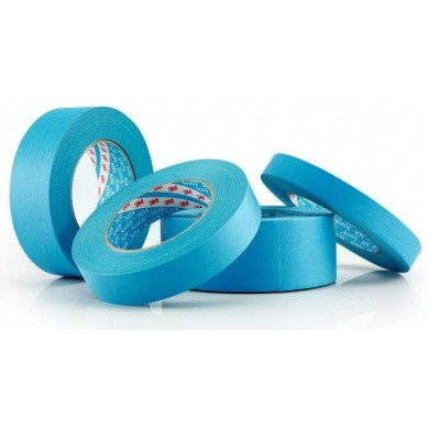 3M 3434 Scotch Afplaktape - per rol