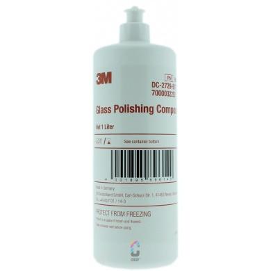 3M 60150 Glas Polijstmiddel - Glass Polishing Compound
