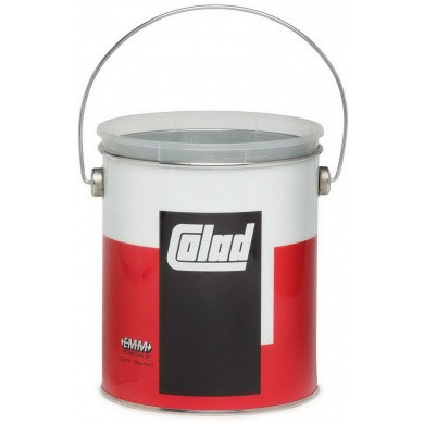 COLAD Paint Bucket Iron Kit for Exchangeable Cups