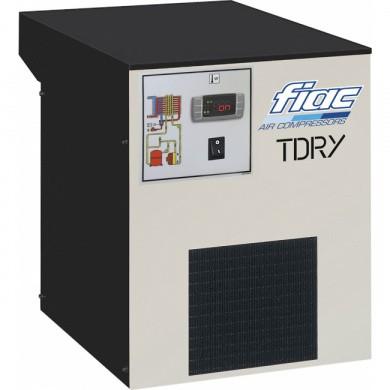 AIRMEC IDFA11E-23-K Compressed Air Freeze Dryer - 1300 ltr/min