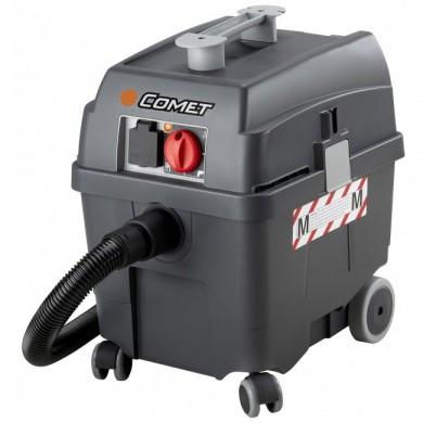 COMET CVP 130 PEM Vacuum cleaner M-class