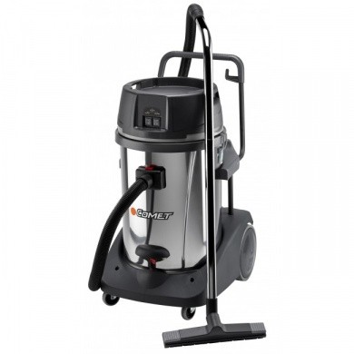 STARMIX HSA1432EWS Powertool vacuum cleaner for wet and dry vacuuming