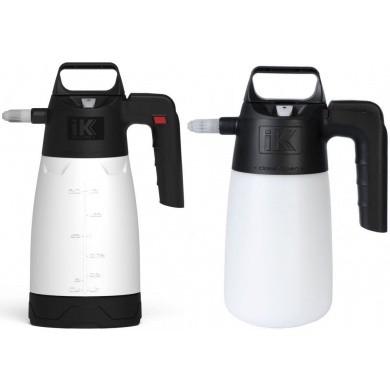 iK Multi Pro Spraypomp