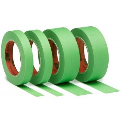 COLAD Aqua Dynamic Masking tape 130°C afplaktape voor watergedragen lakken per doos
