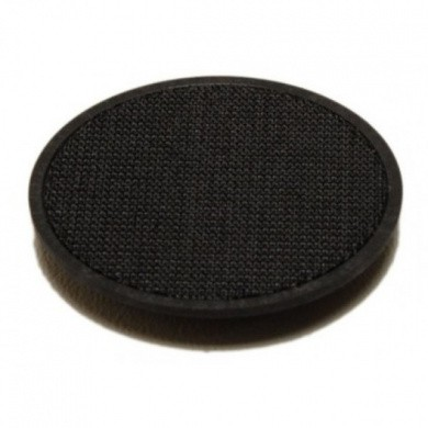 RUPES Velcro klitteband Steunpad 34mm voor RUPES Nano BigFoot iBrid