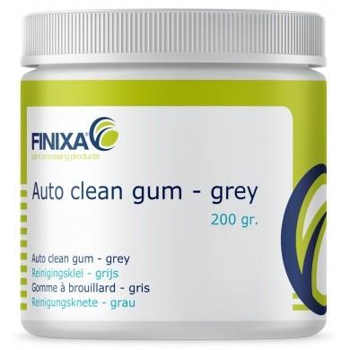 FINIXA Claybar Auto - 200 gram
