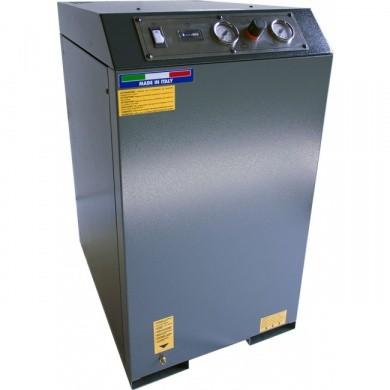 AIRMEC KA25360S Oliegesmeerde zuigercompressor