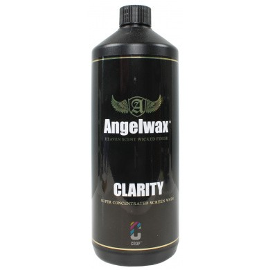 ANGELWAX Clarity