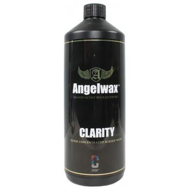ANGELWAX Clarity ruitenvloeistof