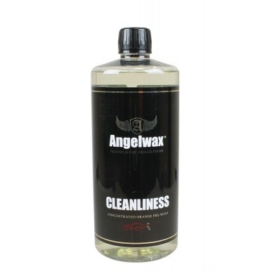 ANGELWAX Cleanliness Allesreiniger *All Purpose Cleaner*