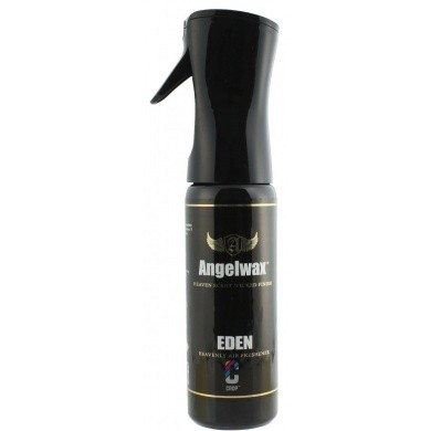 ANGELWAX Eden - Air Freshener 300ml