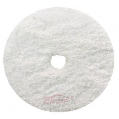 ANGELWAX Microfibre Cutting Polishing Disc