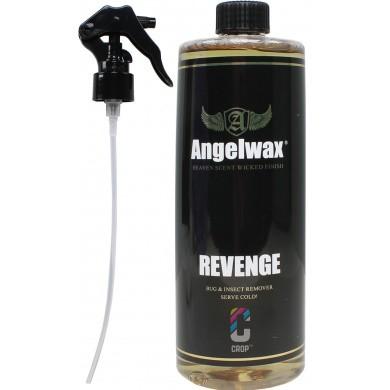 ANGELWAX Revenge Insectenverwijderaar *Extra krachtig*