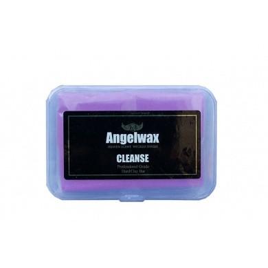 ANGELWAX Clay Bar Heavy Roze