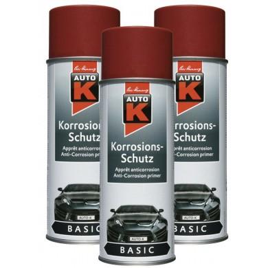 Anti-Roest Primer & Lasprimer in Spuitbus AUTO-K