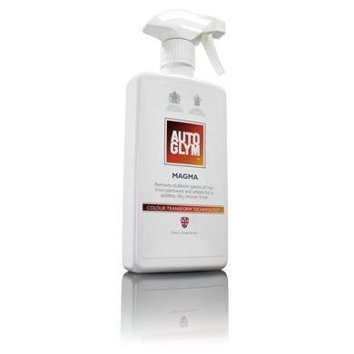 AUTOGLYM Active Insect Remover - insectenverwijderaar