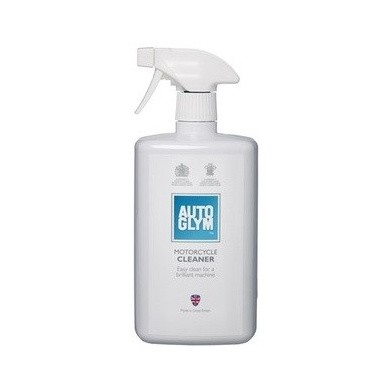 AUTOGLYM Motorcycle Cleaner 1 liter