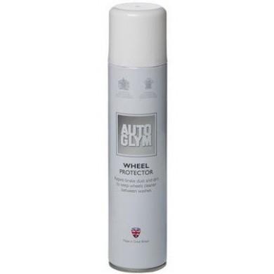 AUTOGLYM Wheel Protector - Felgenschutz - 300ml