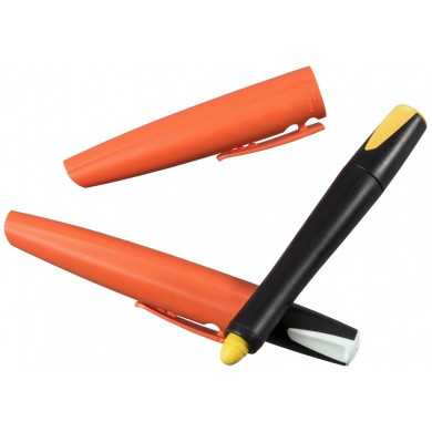 FINIXA Fluor Markierstiften