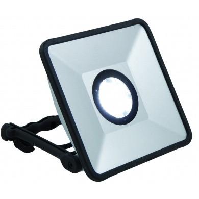 Bouwlamp met daglicht effect en Super Bright SMD Technologie