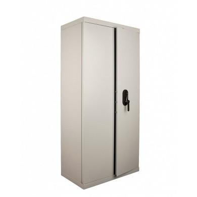 Lloyd Fire Resistant Cabinet Cupboards DIN4102