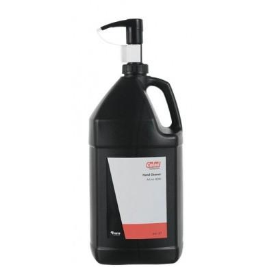 COLAD Hand Cleaner Handreiniger 300ml fles