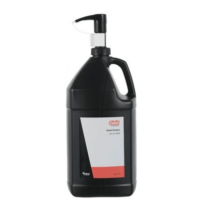COLAD Handreiniger 3,8 liter pompfles
