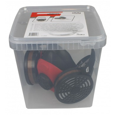 COLAD Storage Box for Spray Mask