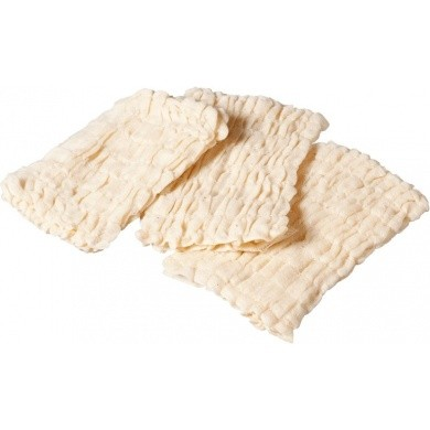 COLAD Tack Rags Waffled - per piece