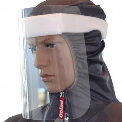 COLAD Gezichtsbeschermer - Protective Face Shield