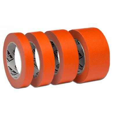 COLAD Orange UV Maskeertape - per rol