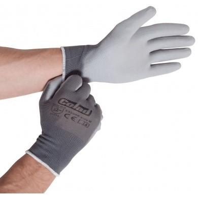 COLAD PU Werkhandschoenen - per paar