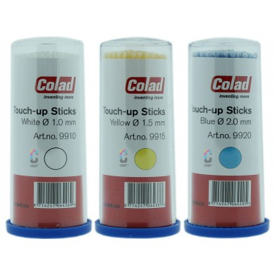 COLAD Touch Up Pencil