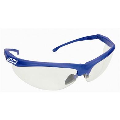COLAD Sicherheitsbrille
