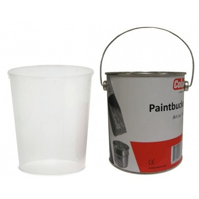 COLAD Wisselbeker Paintbucket 2300ml Set