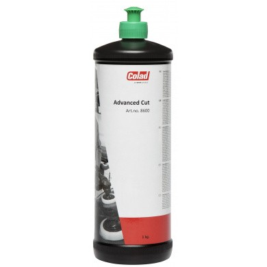 COLAD Advanced Cut Polijstmiddel 1 liter