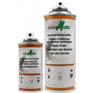 SPRAYMAX 1K Plastic Adhesion Primer in Aerosol