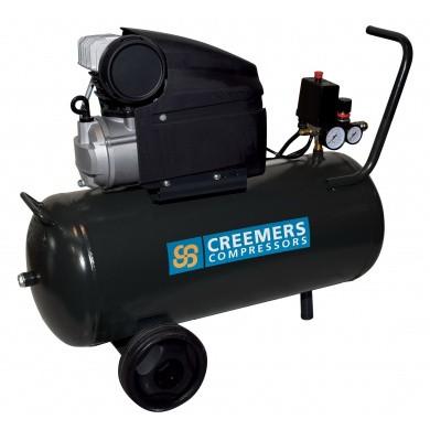 CREEMERS 220/50