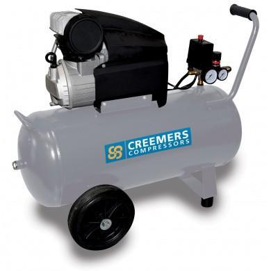 CREEMERS 270/50