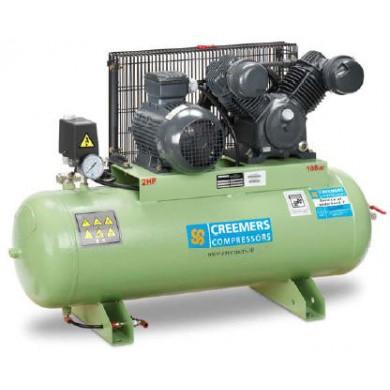 CREEMERS CSG310/50 Compressor Heavy Duty