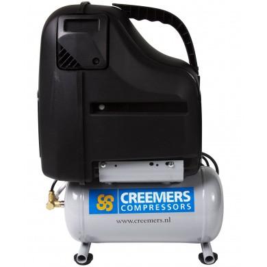 CREEMERS Portair 230/6