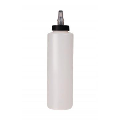MEGUIARS D9916 Dispenser Bottle