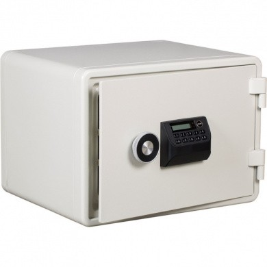 Furniture Sun Safe Electronic EM-015